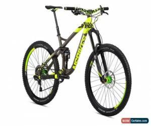 Classic NS Bike Snabb E1 for Sale