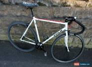 FUJI Track bike bicycle for the Road Size 56cm for Sale