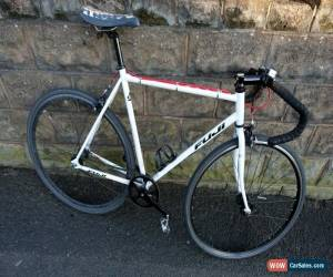 Classic FUJI Track bike bicycle for the Road Size 56cm for Sale