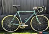 Classic Bianchi il Campione Road Bike for Sale