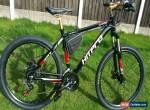 """Brand New 26"""" High Quality Electric Bike / E Bike / Mountain Bike ( Black for Sale"""
