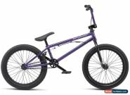 Wethepeople Versus Bike (2019) / Galactic Purple / 20.65TT for Sale