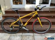 Cannondale F700, Hand made in USA for Sale