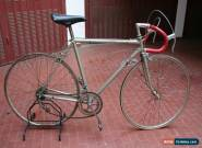 Vintage Racing bike Atala 60's for Sale
