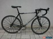 colnago ct2 titanium size 52slooping durace for Sale