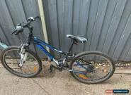 Jr Trek Mountain Bike for Sale