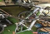 Classic Gt bmx bike frame for Sale