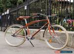 Bicycles with personality for Sale