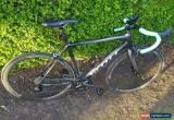 Classic Scott CR1 SL road bike 54cm for Sale