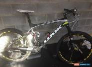 Look 927 Mountain Bike  for Sale