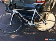 Merida Road Bike for Sale