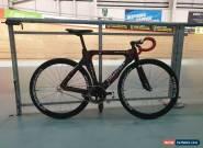 Pinarello montello Carbon Track Bike  for Sale