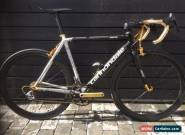 Cannondale system six for Sale