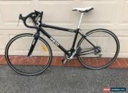 Reid Condor Racer Bike for Sale