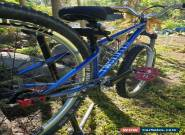 Norco TwoFifty DIRT JUMPER for Sale