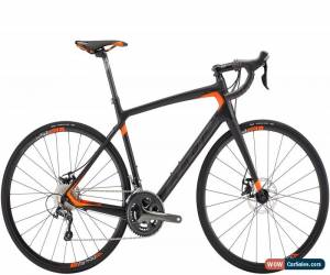Classic Felt Z6 Disc Carbon Road Bike Size 56cm Brand New for Sale
