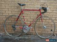 1975 Peugeot PX10 Racing Bicycle for Sale