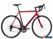 2016 Cannondale CAAD 8 105 Road Bike 56cm Large Aluminum Shimano FSA for Sale