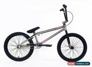 Colony Premise Complete Bike (2019) / Metal Gold/Rainbow / 20.75 for Sale