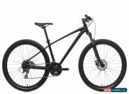 "2019 Specialized Mens Pitch Sport Mountain Bike Medium 27.5"" Aluminum Shimano for Sale"