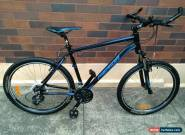 Mountain Bike Merida Matts for Sale