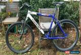 Classic Giant Mountain Bike ATX 850 for Sale