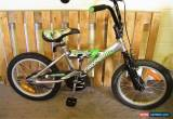 Classic MONGOOSE 16 INCH       for Sale
