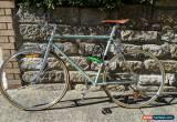 Classic Chappeli 3 Speed Road Bike - commuter  for Sale