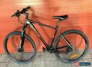 "XDS BOSS 9.2 20"" INCH SPX KENDA BIKE - BIDS FROM $1 for Sale"