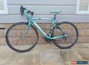 Womens Road Bicycle for Sale