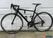Ribble Sportive Racing Carbon fiber Road Bike  52cm for Sale
