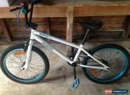 BMX Bike - Mirra Co Recruit for Sale