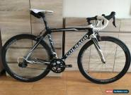 Colnago CX-1 EVO Carbon Road Bike Bicycle 2014 size 50s for Sale
