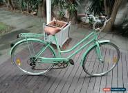 Reid Cruiser Bike for Sale