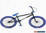 Mafiabike Kush2+ Complete BMX - Dusk for Sale