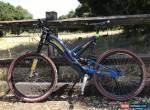 Cannondale Raven Mountain Bike Carbon Fiber for Sale