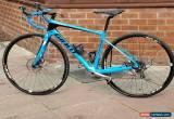 Classic Giant defy  advanced 3 Carbon Fibre Road Bike  for Sale