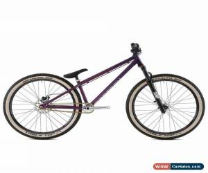 Classic Saracen Amplitude CR3 2019 for Sale