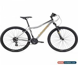 Classic Ridgeback MX3 Bike 2017 for Sale