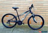 """Classic specialized mountain bike - 21 speed 24"""" wheel - suit teenager or small adult for Sale"""