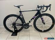 Liv Envie Advanced 1 Tri for Sale