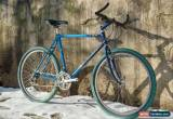 Classic Gary Fisher HK-II Classic Mt Tam 1989 Fillet-Brazed for Sale