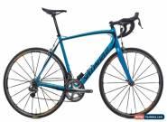 2013 Specialized Tarmac SL4 Pro Road Bike 58cm Large Carbon Shimana DA Di2 Mavic for Sale