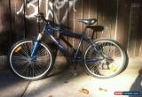 """Classic BICYCLE   TOUREX  26"""" for Sale"""