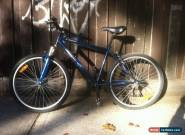 """BICYCLE   TOUREX  26"""" for Sale"""