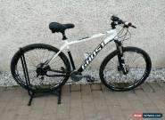 "2018 Ghost Kato 5.9 Hardtail Mountain Bike (29"") (XL) for Sale"
