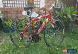 Classic GIANT Road Bike OCR3 Compact Road Exellent Condition 700c for Sale