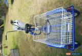 Classic Shimano Adult Tricycle 6 spd for Sale