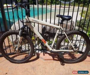 Classic Norco Mens Mountain Bike Large frame for Sale