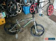 Dyno Air freestyle Bicycle for Sale